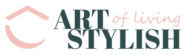 | Art of Living Stylish
