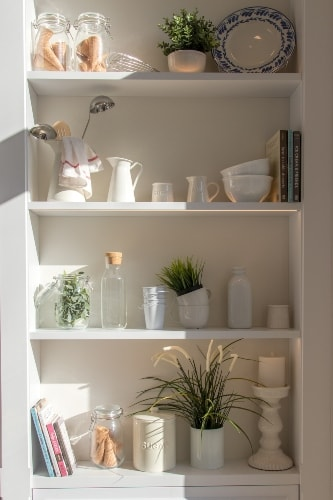 3 Clear Lessons to be Home Accessory Expert