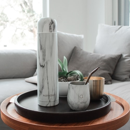decorate your home with accessories