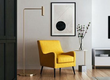 7 Secrets to Hang Your Wall Art
