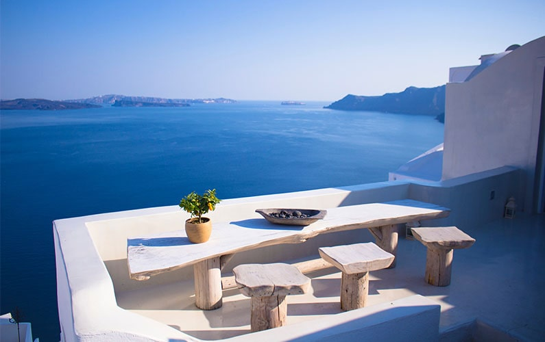 Mediterranean Home Style,How to decorate