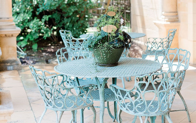 decorate french country style homes