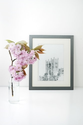 french country home accessory
