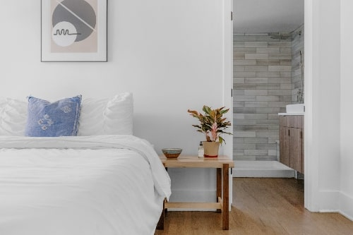 paint colors for bedroom ideas