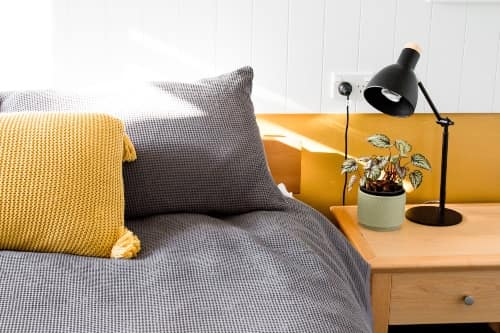 accent color combinations