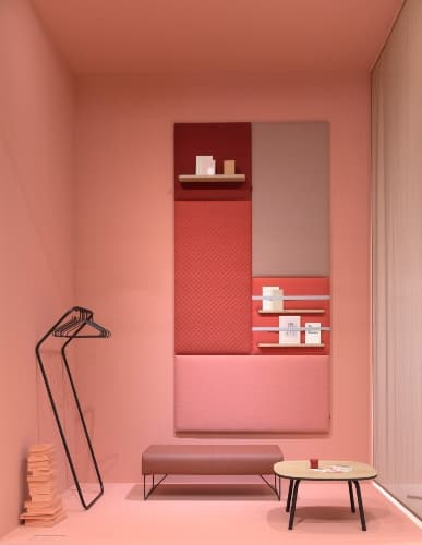 different shades and tints for home color palettes