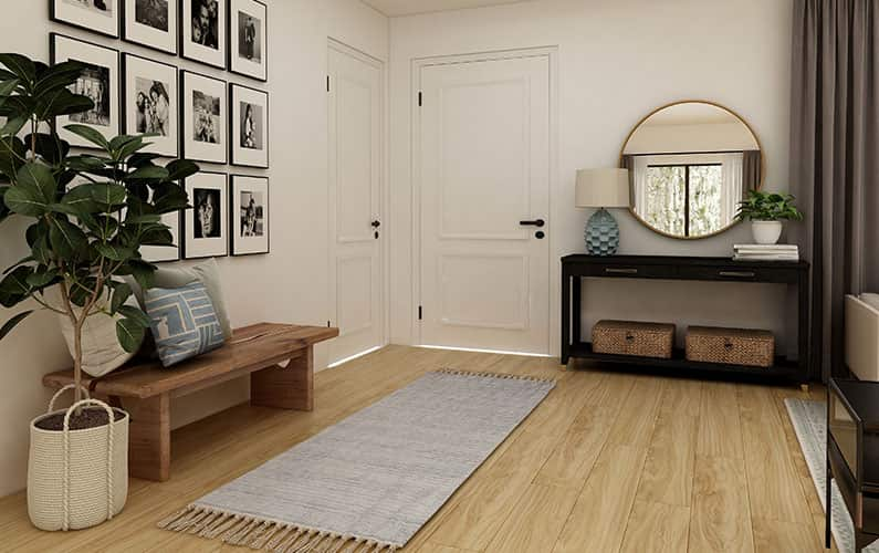 All the Best Tips about Wood Finishes