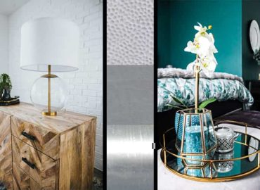 Fundamentals of How to Mix Metals in Your Home
