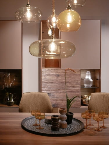 ideas for dining room table decor