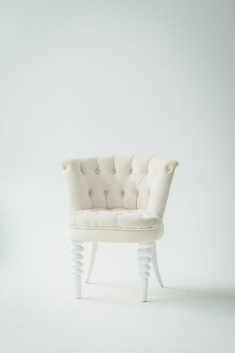 English Country Style Furniture Pieces
